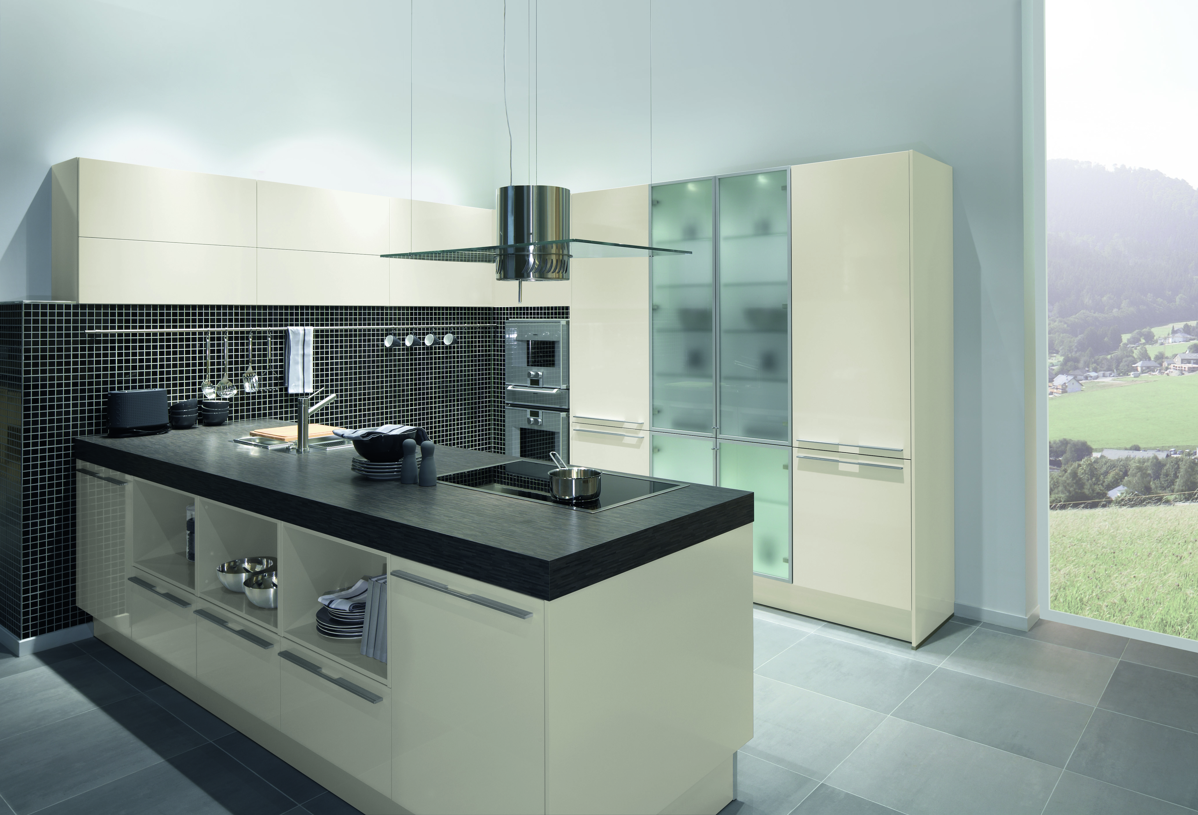 Pronorm_Kitchen_CL_SH-glanzkristall_002