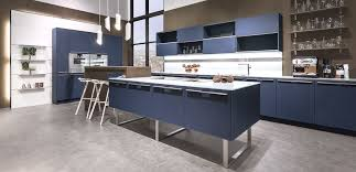 Pronorm Laminate Kitchens