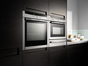 NEFF Appliances Urmston