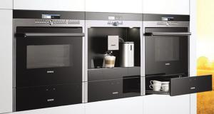 Siemens Oven Supplier Cheshire