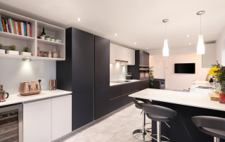 manchester-modern-kitchen-design-4
