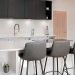 Residential Pronorm Kitchen – Urmston