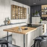 Joanne's Top Kitchen Design Trends